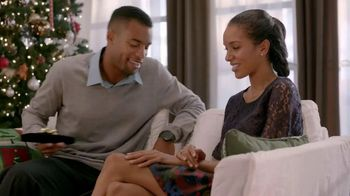 Kay Jewelers Charmed Memories Collection TV Spot, 'Kids Today:  Free Bracelet or Charm'