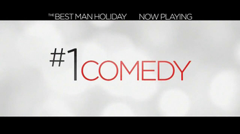 The Best Man Holiday - Alternate Trailer 17