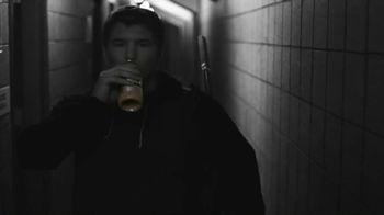 Got Chocolate Milk? TV Spot Featuring Zach Parise - Thumbnail 10