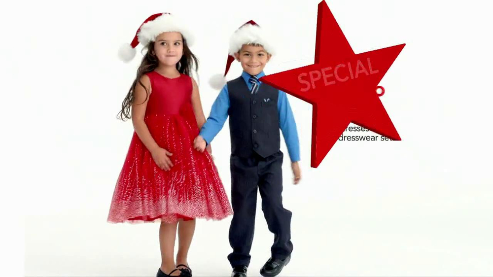 kmart thanksgiving day ad 2018
