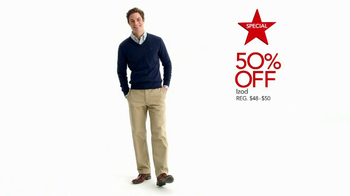 Macy's Super Saturday Sale TV Spot - Thumbnail 4