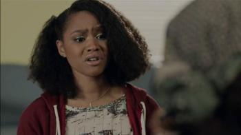 MTV Network TV Spot, 'Get Yourself Tested: Fortune Teller' - Thumbnail 6