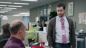 Verizon Tablets TV Spot [Spanish] - 52 commercial airings