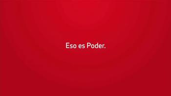 Verizon Tablets TV Spot [Spanish] - Thumbnail 10