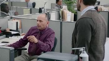Verizon Tablets TV Spot [Spanish] - Thumbnail 2