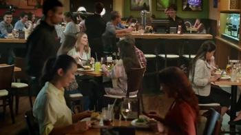 Outback Steakhouse Butcher Cuts TV Spot, 'Vibrant Entrees' - Thumbnail 1