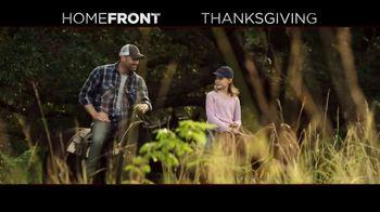 Homefront - Alternate Trailer 11