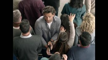 Ford Guía de Supervivencia TV Spot, 'Viernes Negro' [Spanish] - 56 commercial airings