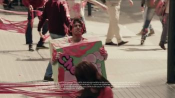 TD Ameritrade TV Spot, 'Chewley's Gum'