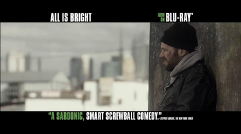 All is Bright , & Digital Download thumbnail