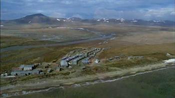 Alaska Gold Expedition TV Spot, 'Cripple Creek' - Thumbnail 4