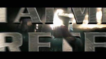 Thor: The Dark World - Alternate Trailer 47