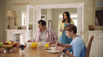 AARP Descuentos TV Spot [Spanish] - 14 commercial airings