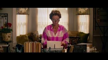 Saving Mr. Banks - Alternate Trailer 2
