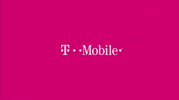 T-Mobile TV Spot, 'Encuentra a Miguel: Internet' [Spanish] - Thumbnail 8