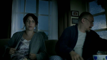 T-Mobile TV Spot, 'Encuentra a Miguel: Internet' [Spanish] - Thumbnail 4