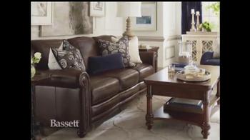 Bassett Veterans Day Sale TV Spot - Thumbnail 5