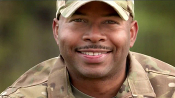 Paralyzed Veterans of America TV Spot, 'UnitedHealth Group' - Thumbnail 1