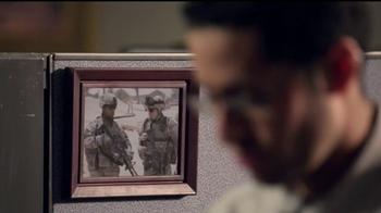 Paralyzed Veterans of America TV Spot, 'UnitedHealth Group' - Thumbnail 2