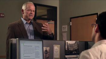 Paralyzed Veterans of America TV Spot, 'UnitedHealth Group' - Thumbnail 3