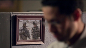 UnitedHealth Group TV Spot, 'United for our Veterans' - Thumbnail 2