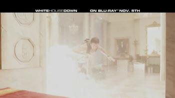 White House Down Blu-ray TV Spot - Thumbnail 6
