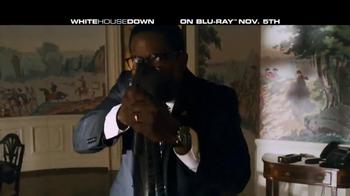 White House Down Blu-ray TV Spot - Thumbnail 7