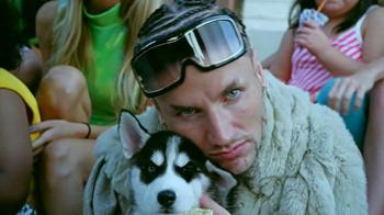 Myspace TV Spot, 'Here's Riff Raff' - Thumbnail 6