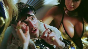 Myspace TV Spot, 'Here's Riff Raff' - Thumbnail 8