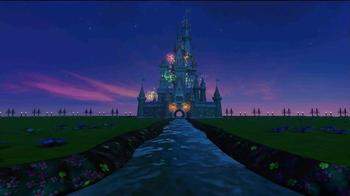 Disney Infinity TV Spot, 'Dream Big' - Thumbnail 2