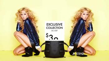 JustFab.com TV Spot Featuring Paulina Rubio - Thumbnail 9
