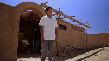 First Nations Development Institute TV Spot, 'Dream' - Thumbnail 2