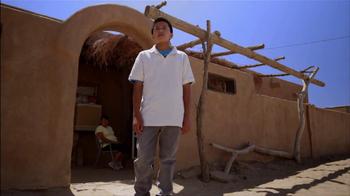 First Nations Development Institute TV Spot, 'Dream' - Thumbnail 3