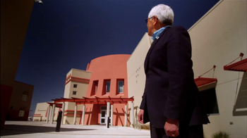 First Nations Development Institute TV Spot, 'Dream' - Thumbnail 6