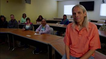 First Nations Development Institute TV Spot, 'Dream' - Thumbnail 7