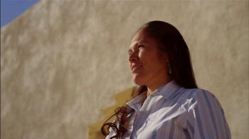 First Nations Development Institute TV Spot, 'Dream' - Thumbnail 8