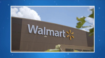 Walmart TV Spot, 'More Christmas for Your Money' - Thumbnail 1