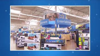 Walmart TV Spot, 'More Christmas for Your Money' - Thumbnail 2