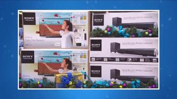 Walmart TV Spot, 'More Christmas for Your Money' - Thumbnail 3