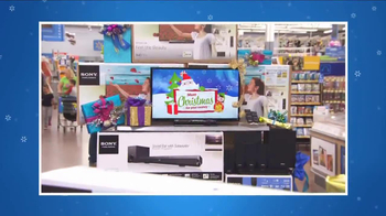 Walmart TV Spot, 'More Christmas for Your Money' - Thumbnail 5