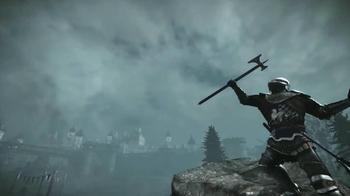 Chivalry Deadliest Warrior TV Spot, 'Gather Your Allies' - Thumbnail 2