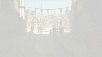 Chivalry Deadliest Warrior TV Spot, 'Gather Your Allies' - Thumbnail 4