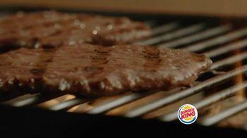 Burger King Big King TV Spot, '2 for $5: What's Inside' - Thumbnail 5