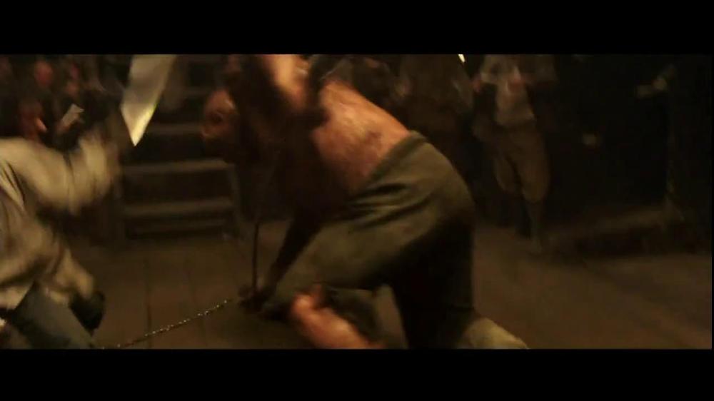 47 Ronin - Video