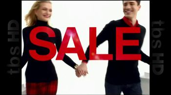 Macy's Biggest One Day Sale Wednesday TV Spot