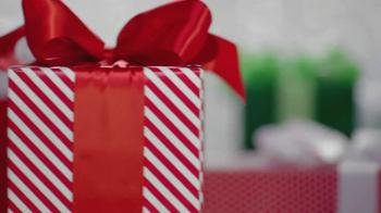 Patron Spirits Company TV Spot, 'Gift Wrapped Bottle' - Thumbnail 1