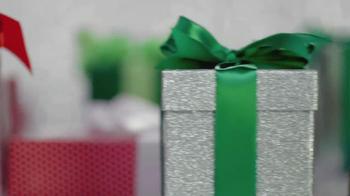 Patron Spirits Company TV Spot, 'Gift Wrapped Bottle' - Thumbnail 2