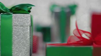 Patron Spirits Company TV Spot, 'Gift Wrapped Bottle' - Thumbnail 3