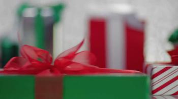 Patron Spirits Company TV Spot, 'Gift Wrapped Bottle' - Thumbnail 4