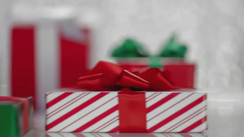 Patron Spirits Company TV Spot, 'Gift Wrapped Bottle' - Thumbnail 5